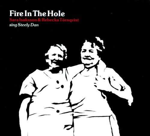 Fire in the Hole