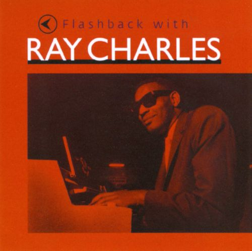 Flashback with Ray Charles