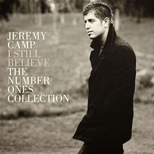 I Still Believe: The Number Ones Collection