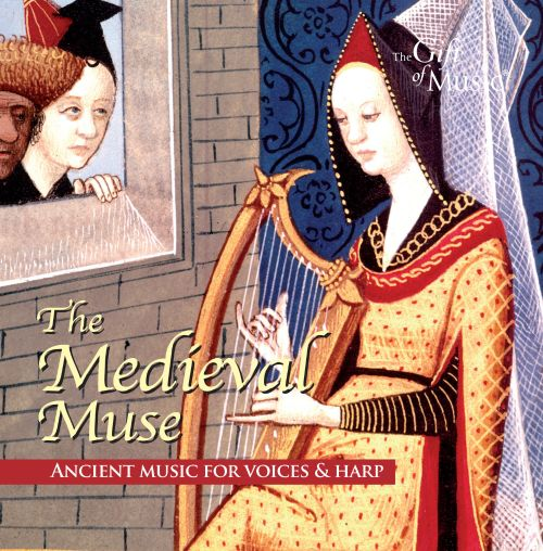 The Medieval Muse