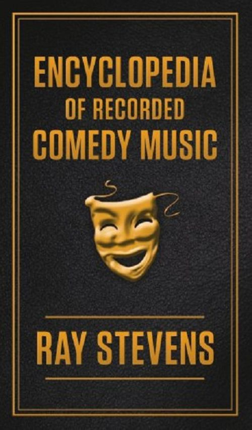 Encyclopedia of Recorded Comedy Music