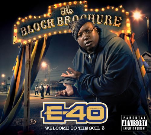 The Block Brochure: Welcome to the Soil, Pt. 3