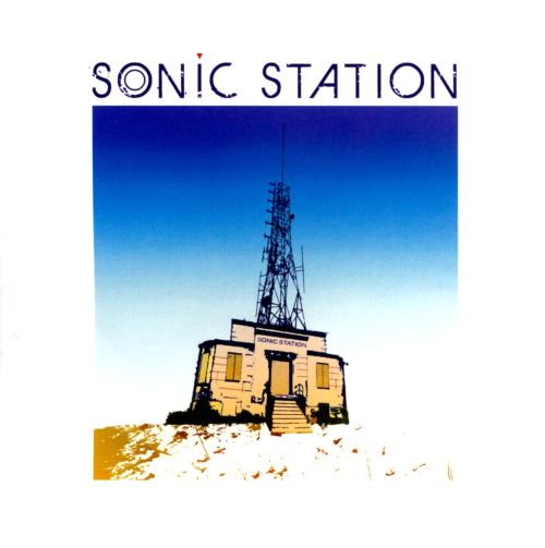 Sonic Station