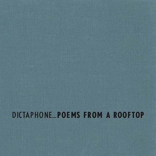 Poems From a Rooftop