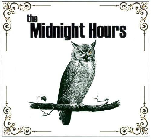 The  Midnight Hours