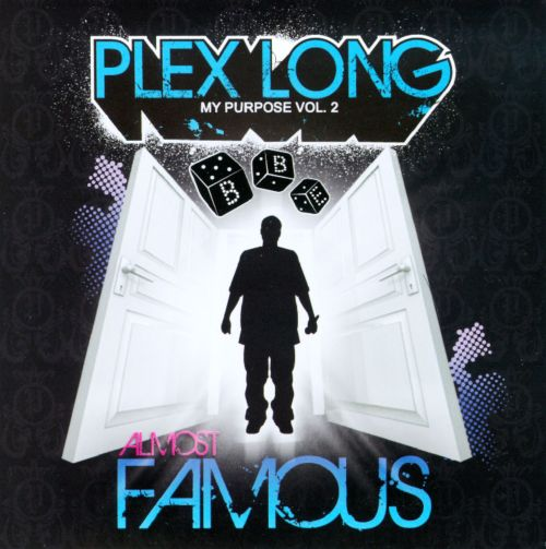My Purpose, Vol. 2: Almost Famous