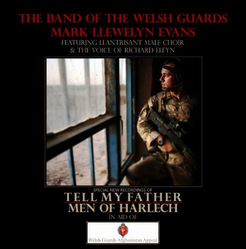 Tell My Father / Men of Harlech