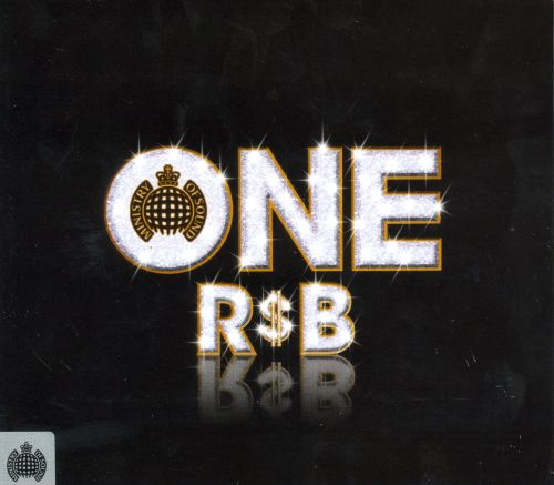 Ministry of Sound: One R&B