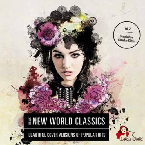 Lola's New World Classics, Vol. 2