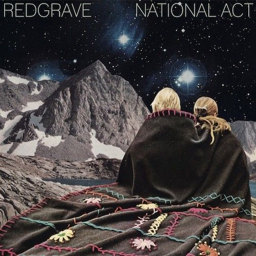 National Act