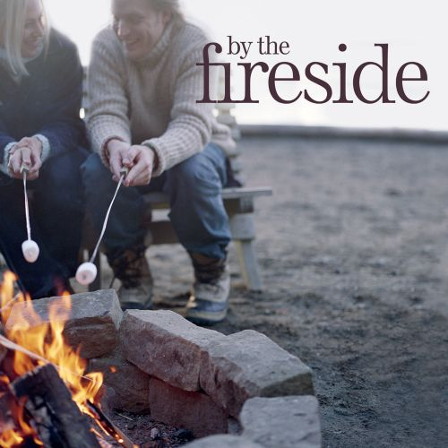 By the Fireside [Fast Forward]