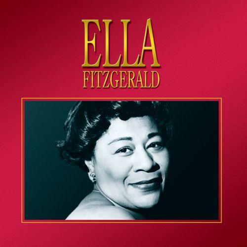 a biography of fitzgerald and her music career Ella fitzgerald biography musical career: ella fitzgerald started out singing she has had on the music industry with just a few of her best cover.
