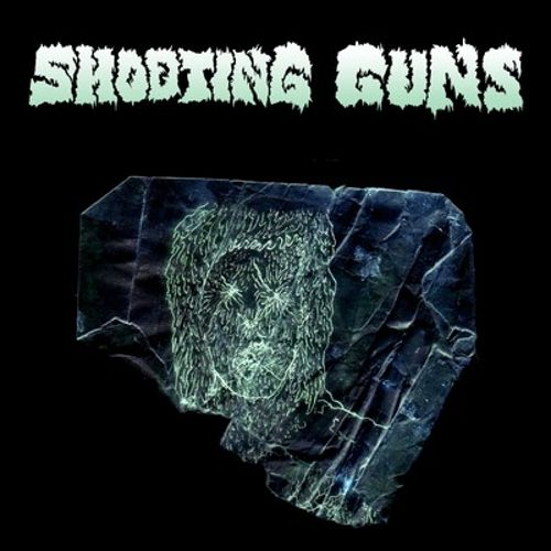 The  Cult of Dom Keller/Shooting Guns