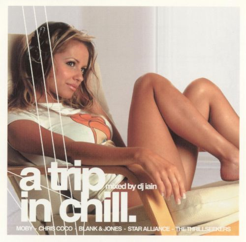 Trip in Chill