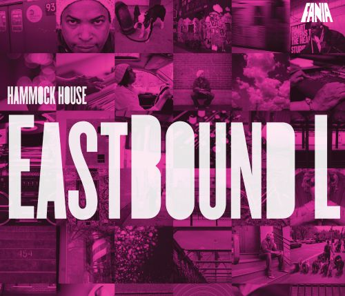 Hammock House: Eastbound L