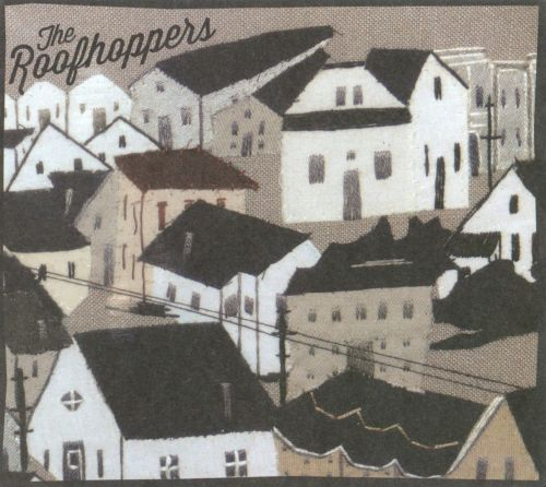 The  Roofhoppers