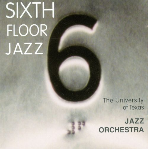 Sixth Floor Jazz