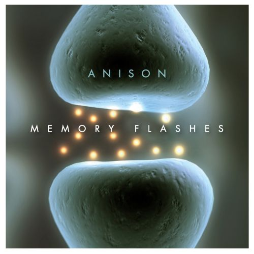 Memory Flashes