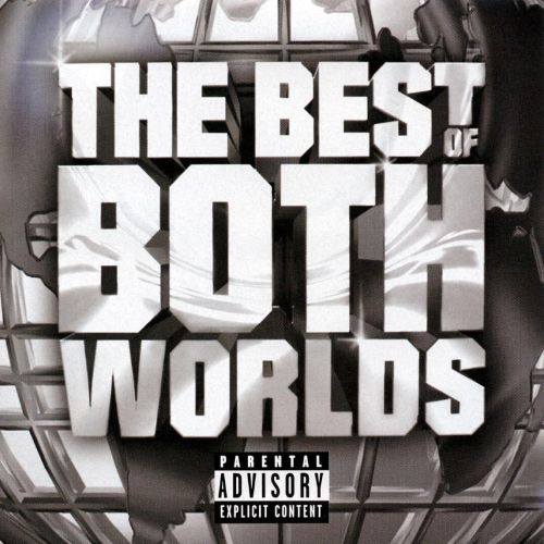 The best of both worlds r kelly jay z songs reviews the best of both worlds malvernweather Images