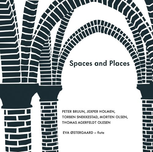 Spaces and Places