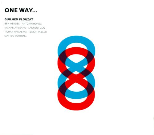 One Way... Or Another