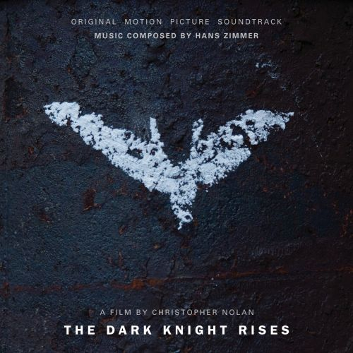the dark knight rises score download