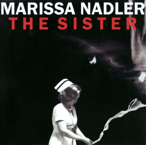 The Sister