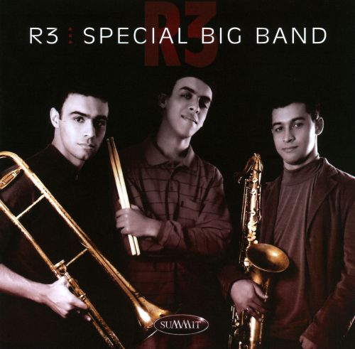 Special Big Band