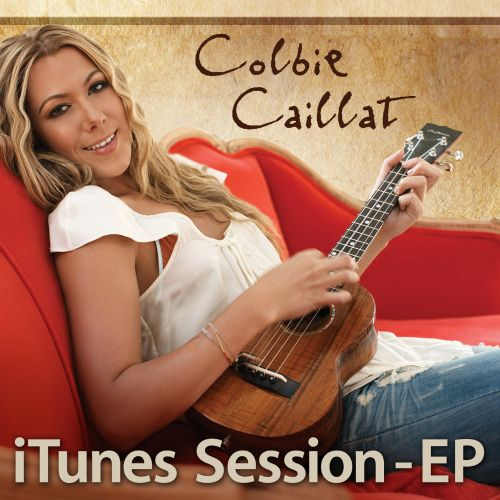 COLBIE CAILLAT DE BREAKTHROUGH BAIXAR CD