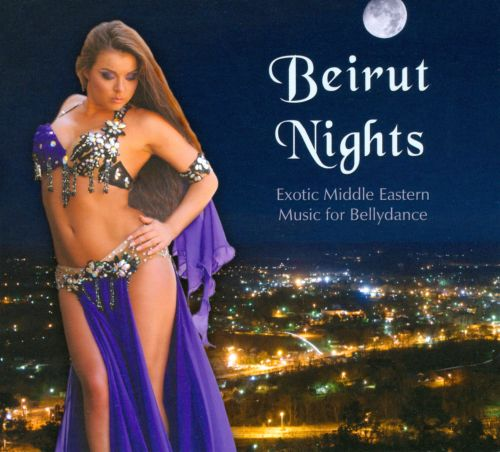 94 best Sexy Belly Dancers images on Pinterest | Belly dance ...