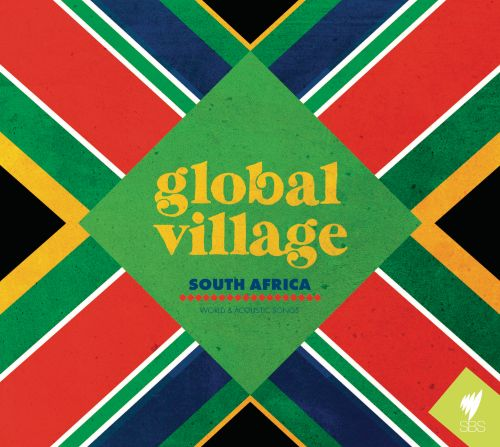 Global Village: South Africa
