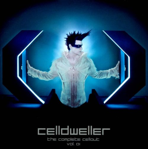The Complete Cellout, Vol. 01