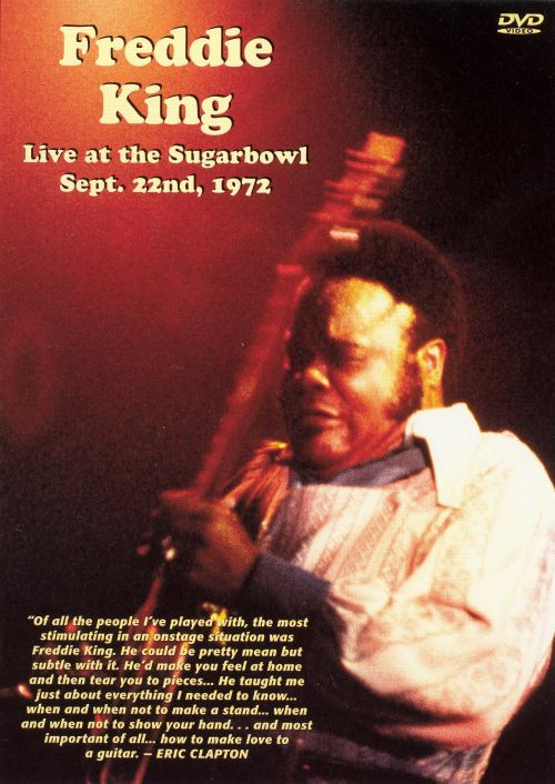 Live at the Superbowl: September 22, 1972
