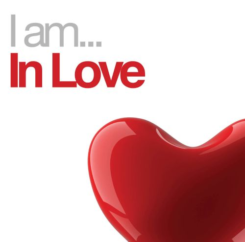 I Am In Love Various Artists Songs Reviews Credits Allmusic