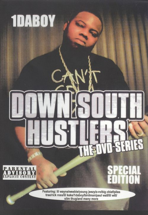 Really. join hustler dvd new realese the