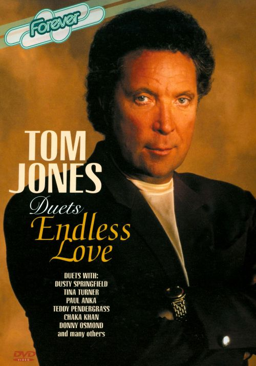 Duets: Endless Love