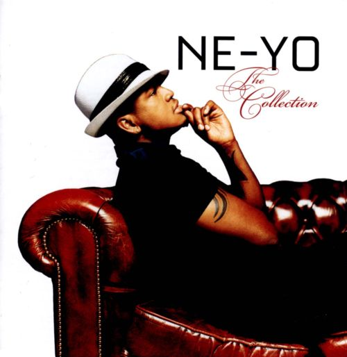 sexy love neyo download