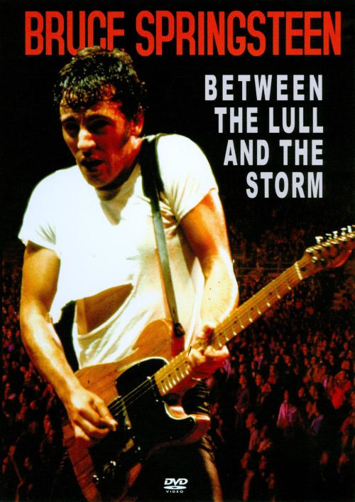 Between The Lull And The Storm (Documentary)