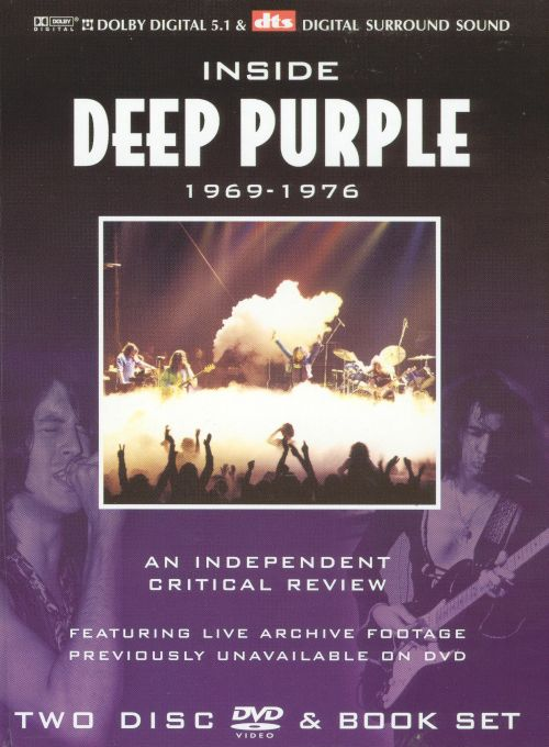 Critical Review: 1969-1976