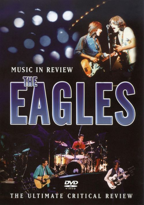 Music in Review [Book/DVD]