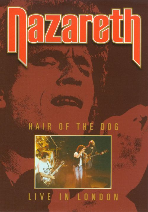 Hair of the Dog Live in London