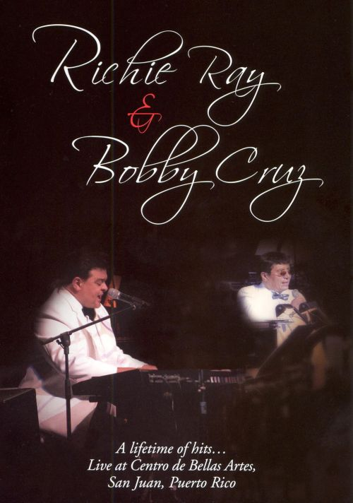 Live at Bellas Artes [DVD]