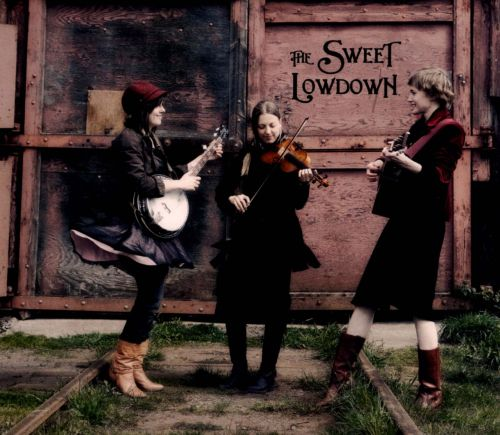 The Sweet Lowdown