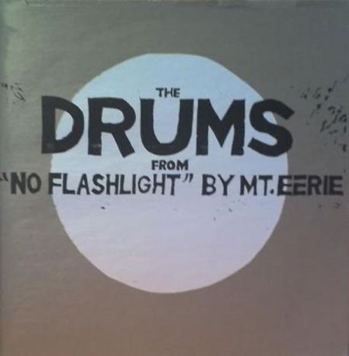 The Drums From