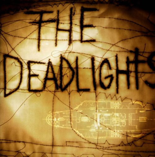The Deadlights