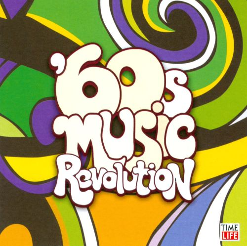 60s music essay The 60s was a legendary era for music many british bands were born that later went on to become iconic, but the whole scene was born bands such as the stones and the who developed out of the early blues scene, taking inspiration from the american rhythm and blues music of the 50s, and in the.