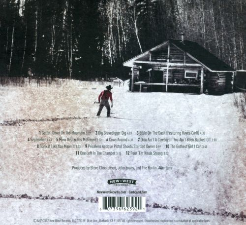 cabin fever images - photo #30