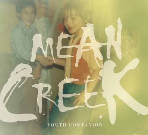 Youth Companion