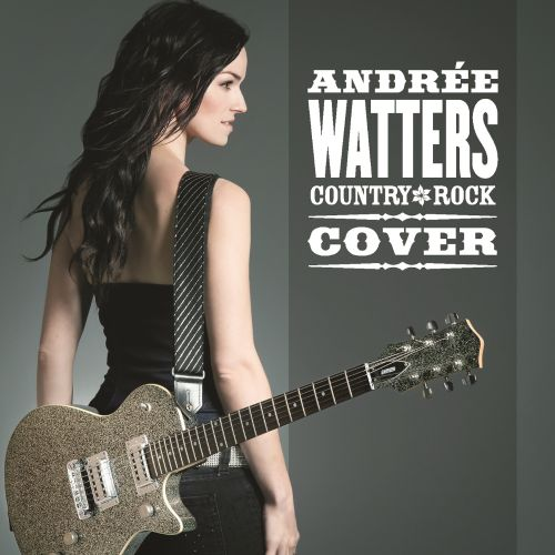 Country Rock Cover