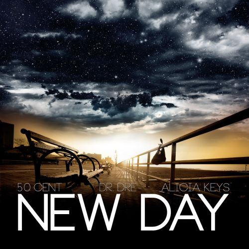 New Day